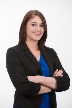 Christina-Smedley[1]
