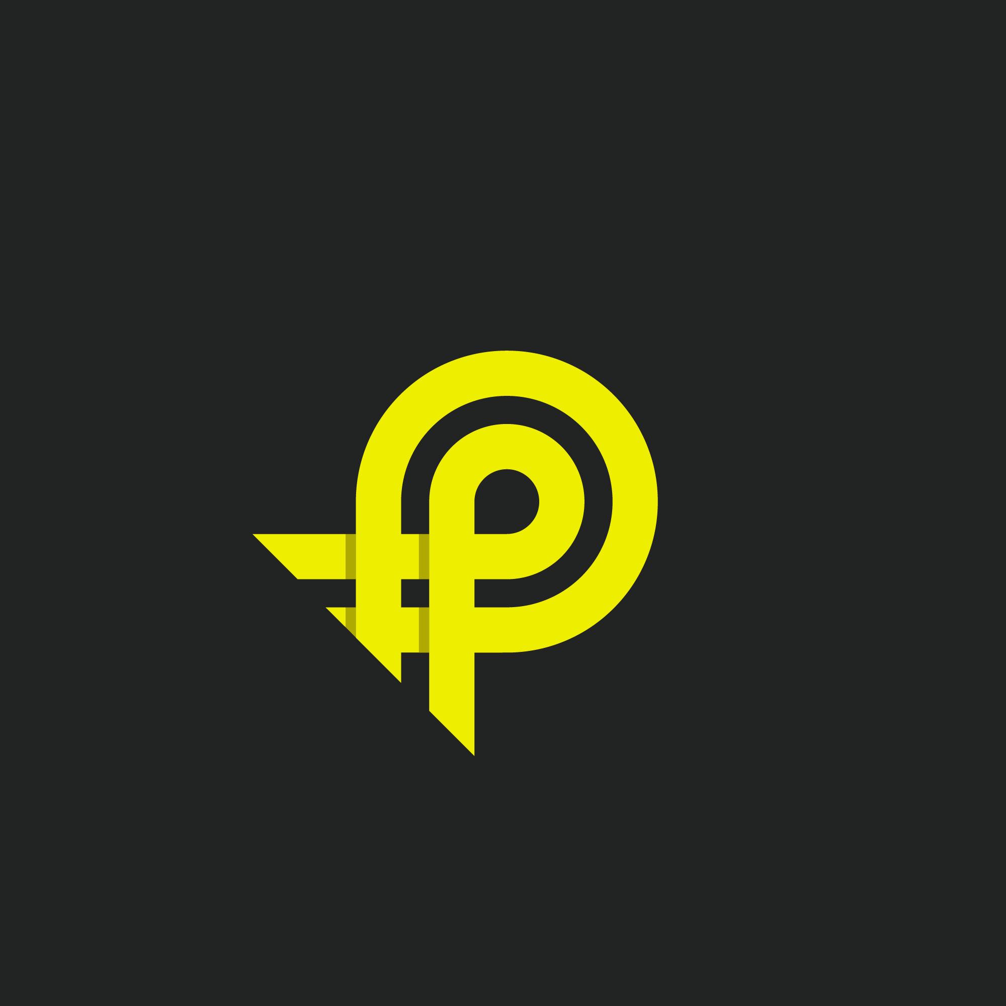 TWC Portland logo for Instagram
