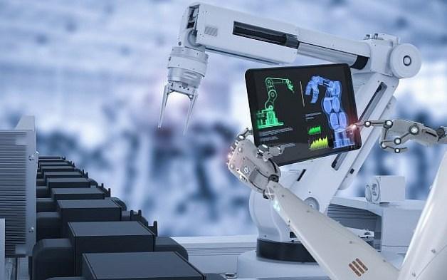 Israel-Japan Partners Eye Robot Testsers, Autonomous Forklifts on Factory Floors