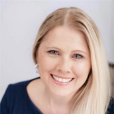 Stacy Karnes