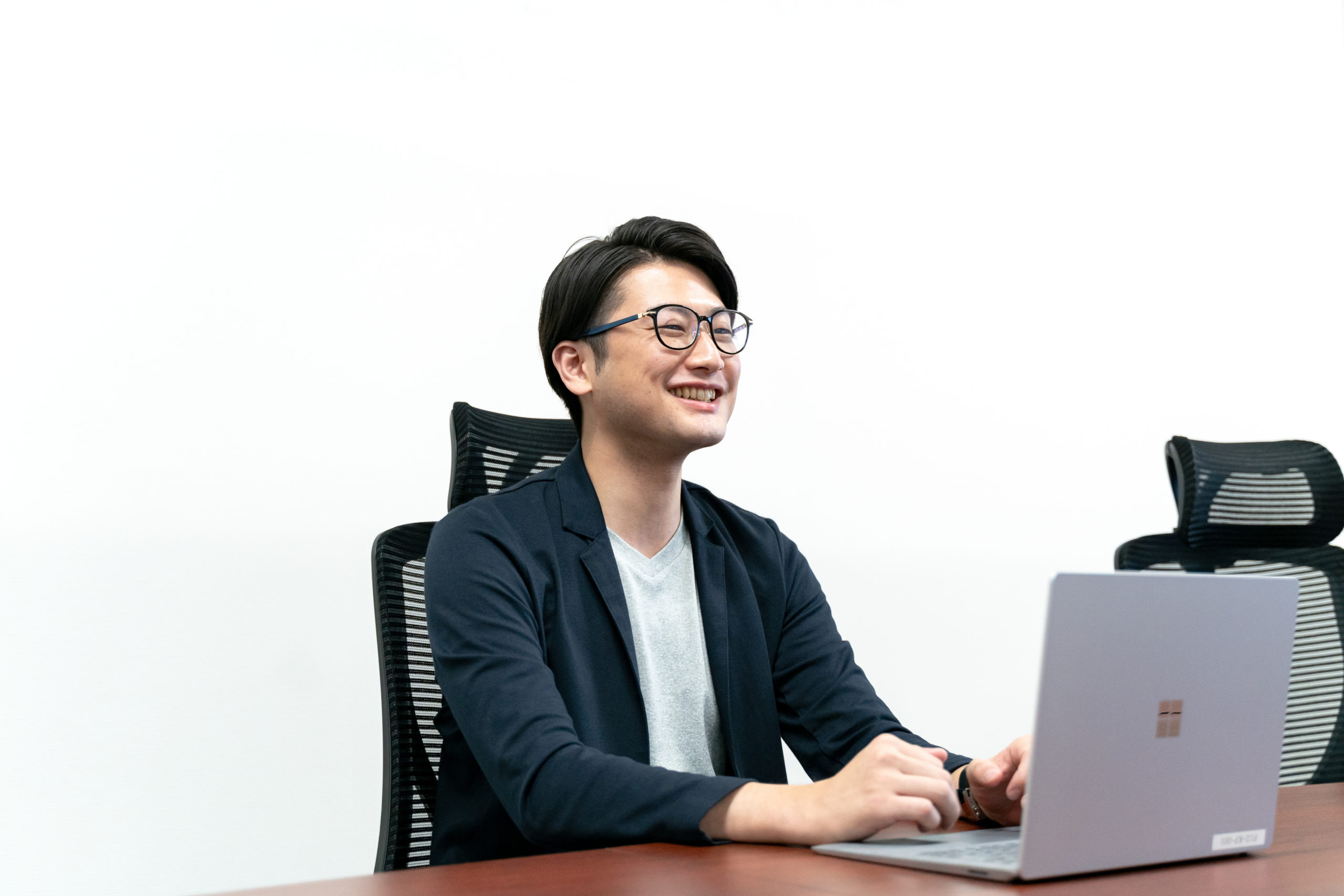 株式会社Fusion'z 取締役 ローソン事業本部長