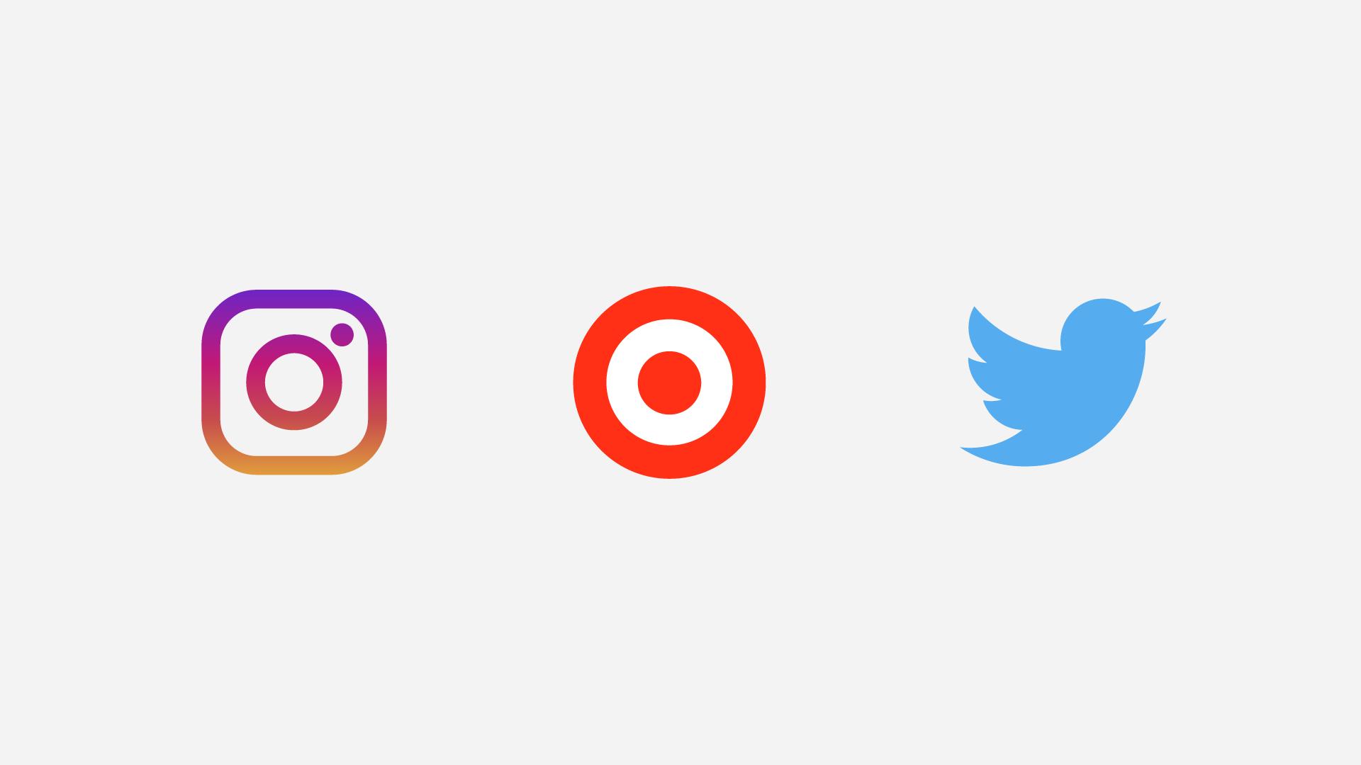 Modern Brandmarks