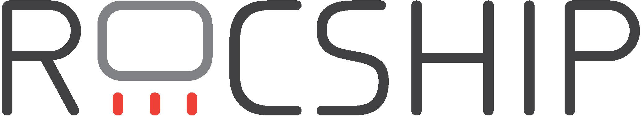 Rocship Logo