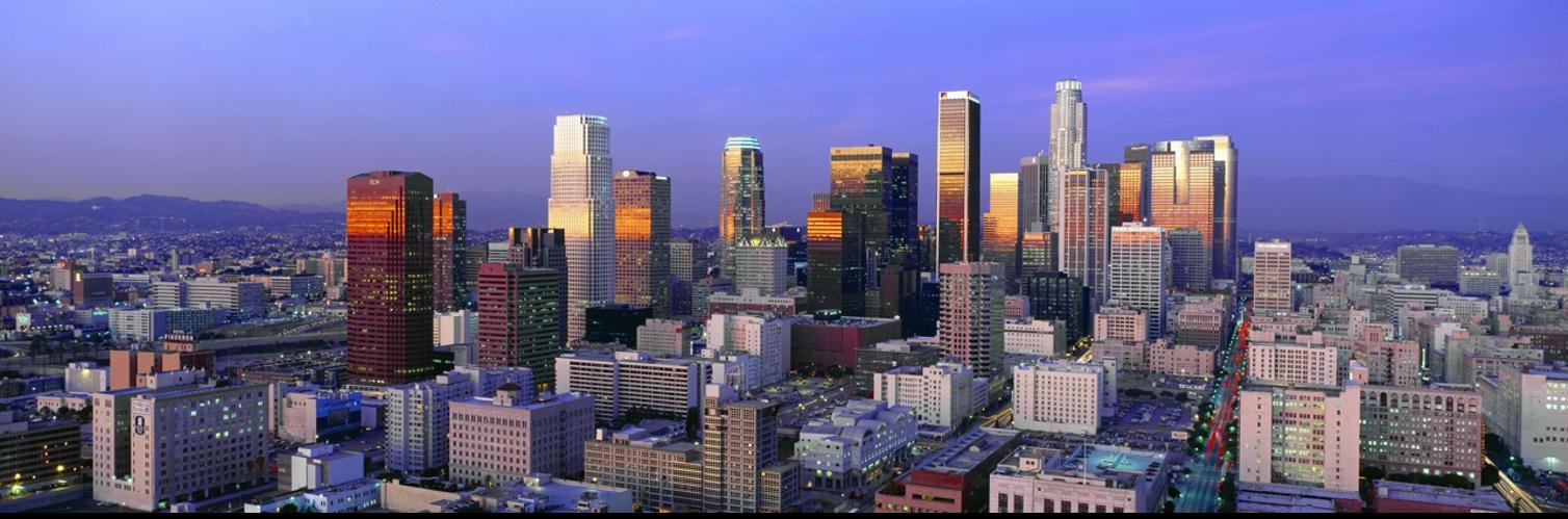Bridge loan in Los Angeles, CA