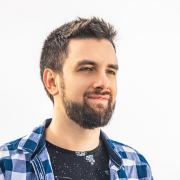 Alex Hartan, Digital Craftsman