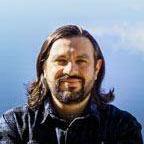 Konstantinos Kollias, Founder of the Forest Method