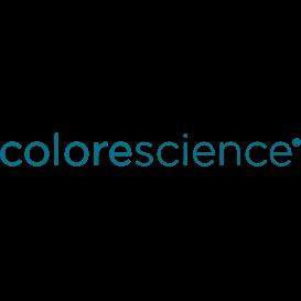 colorescience