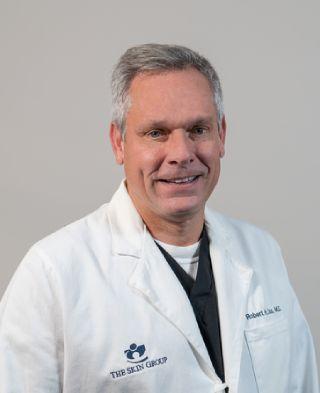 Dr. Robert H. Zax
