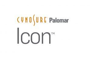 CynoSure Palomar Icon Logo