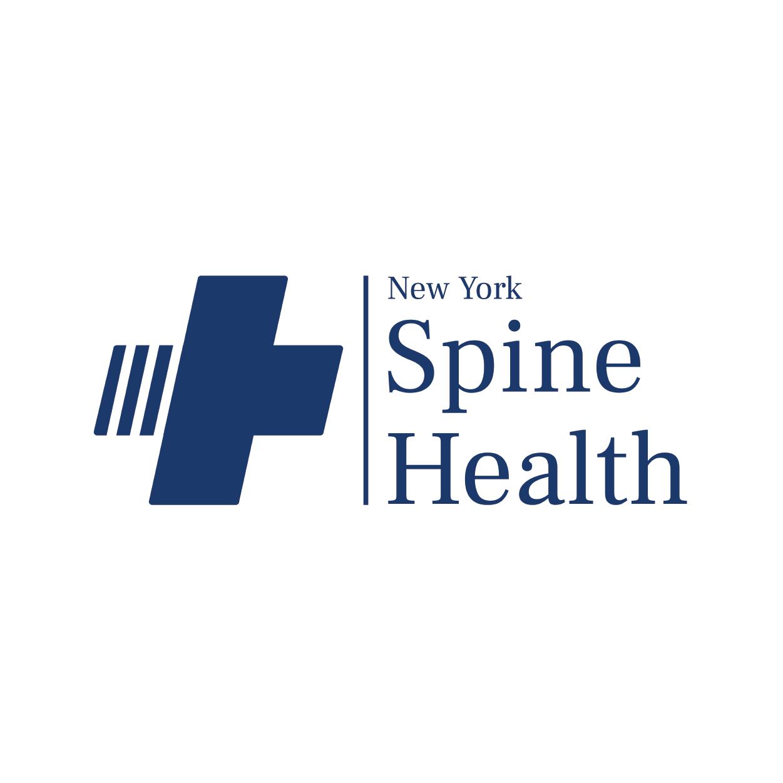 New York Spine Health
