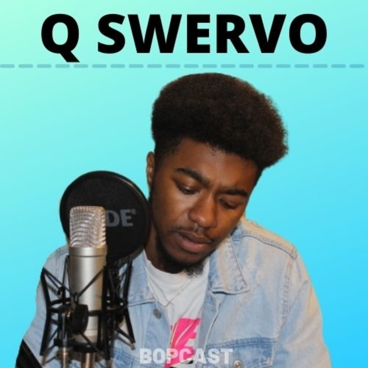 Q Swervo 2 Years Later - Turning Stock Trading into a Full Time Job in 2 Years and How to Get Started with Investing at ANY Level
