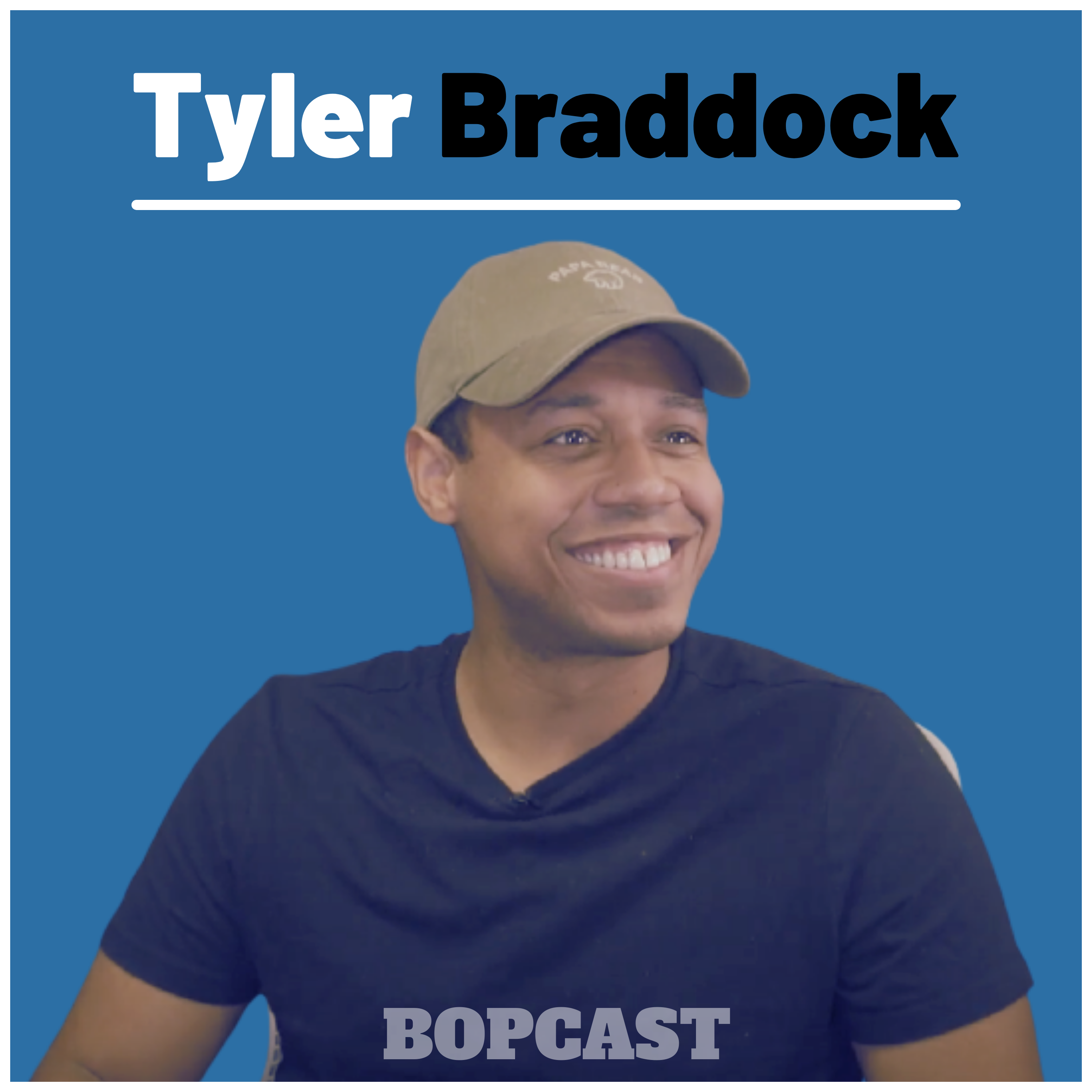 Tyler Braddock - Founder of The Vault Music Studio on Escaping the 9-5, Achieving 5-Year Goals, and 4 Years as a Small Business Owner