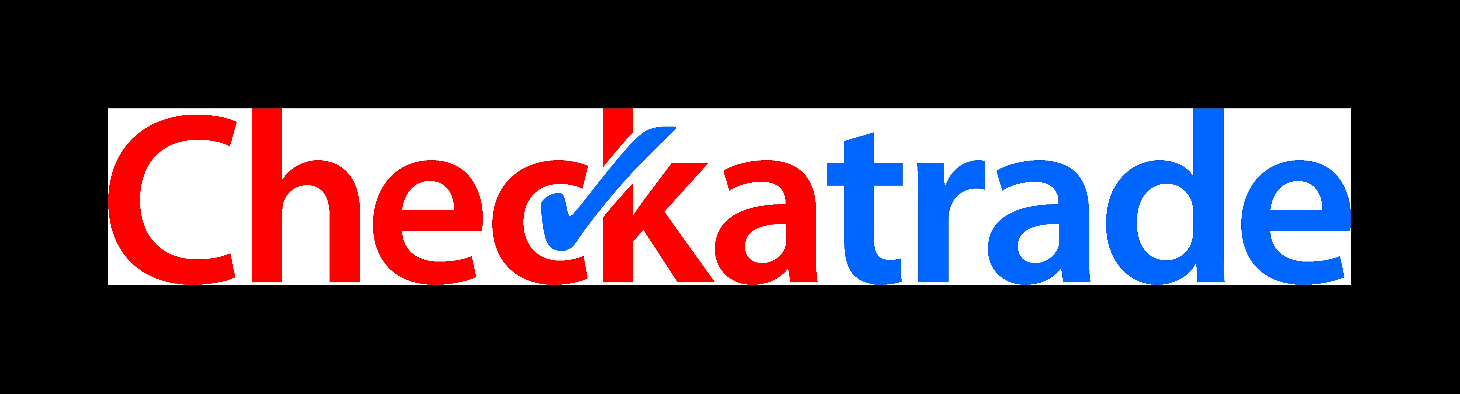 checkatrade logo cornwall