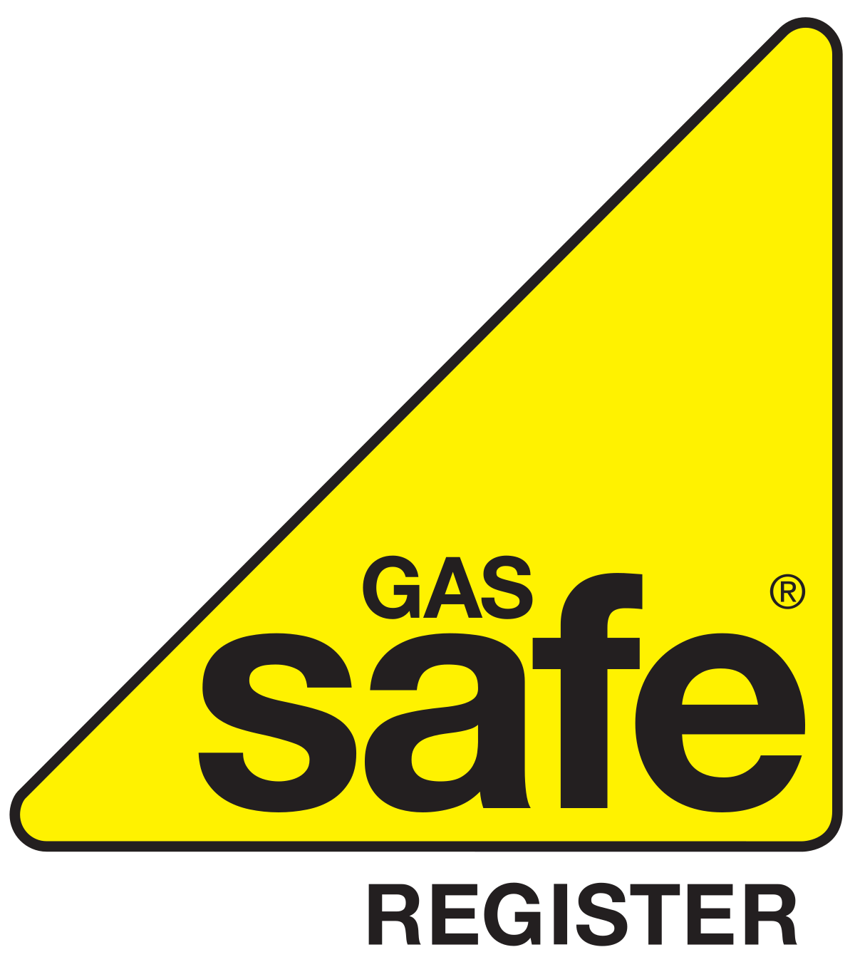 gas safe register cornwall