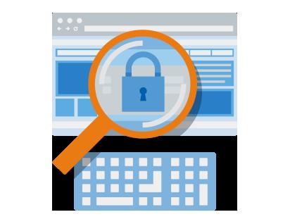 Web Vulnerability Scanners