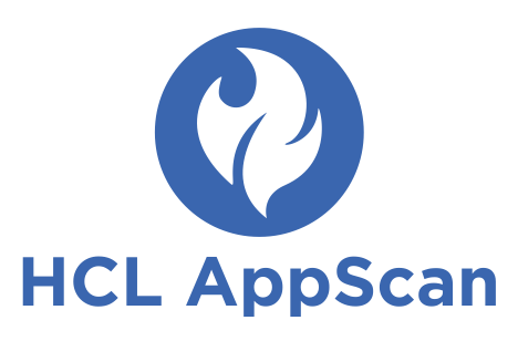 appscan icon