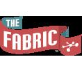 The Fabric logo