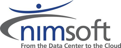 Nimsoft logo