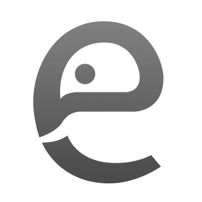 Elafent logo