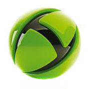 Hedloc logo