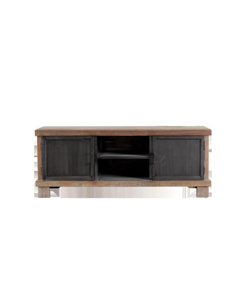 Genève tv meubel