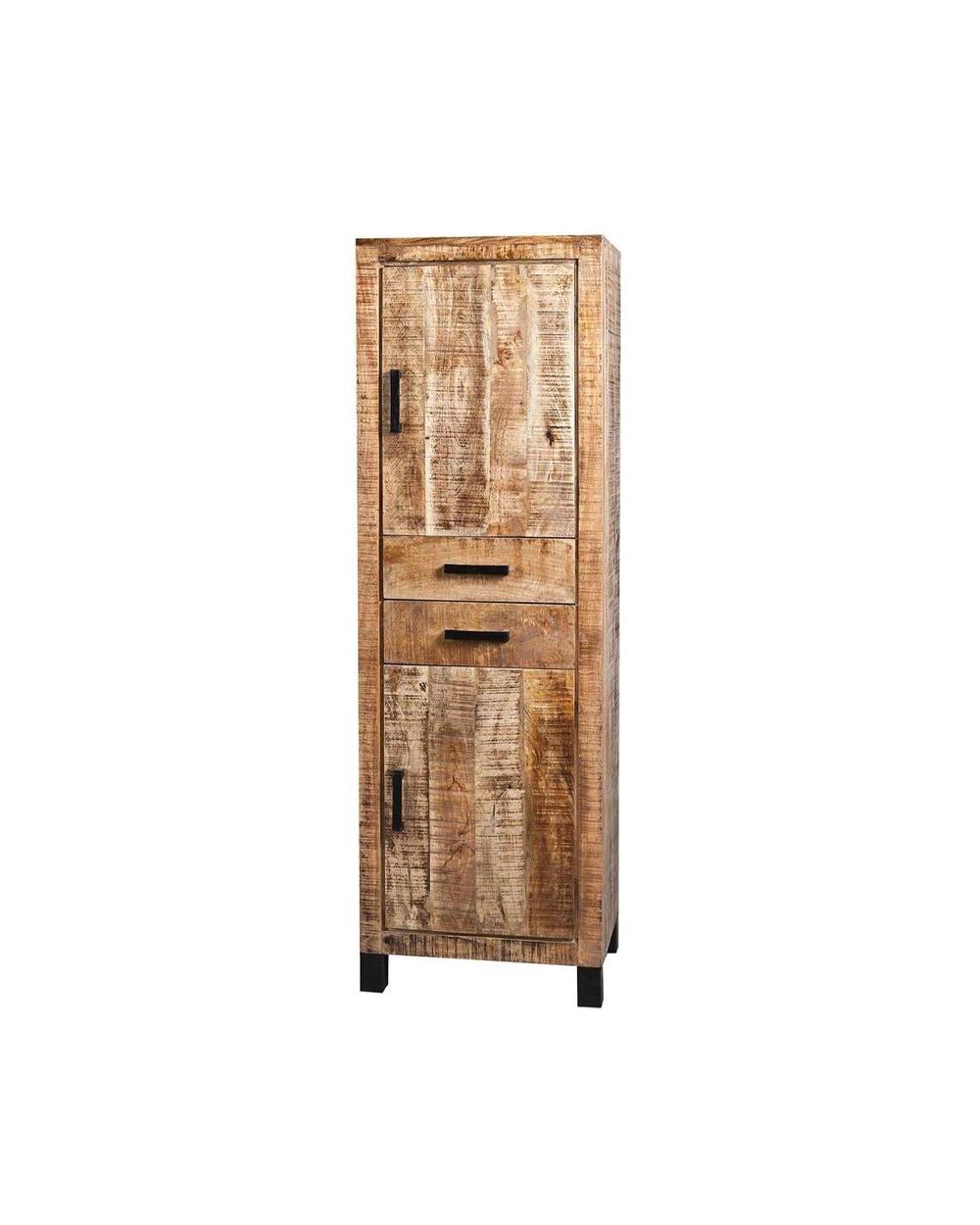 Ventura kabinet