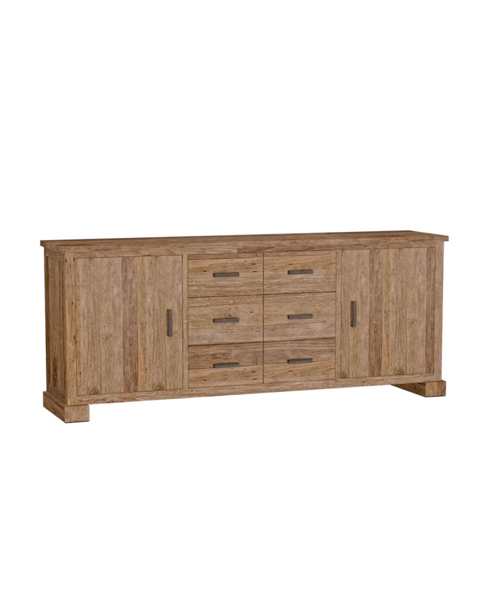 Lorenzo dressoir