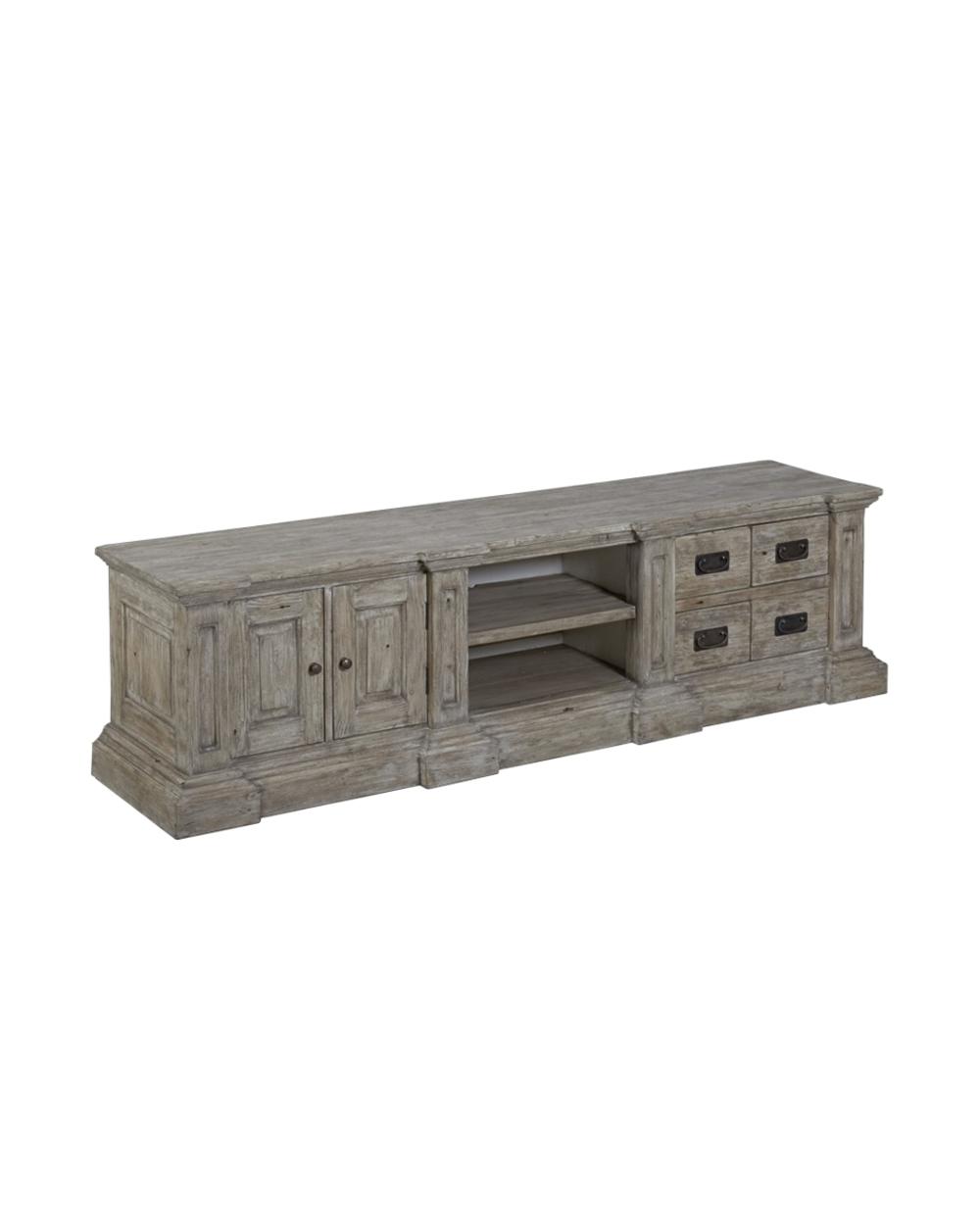 Monza tv meubel