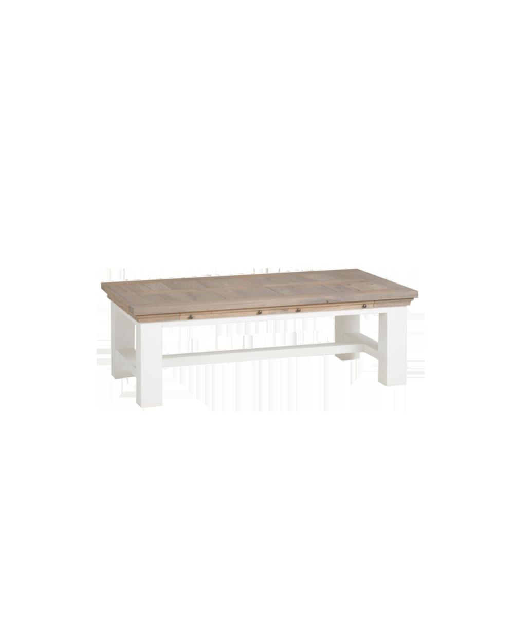 Parma salontafel