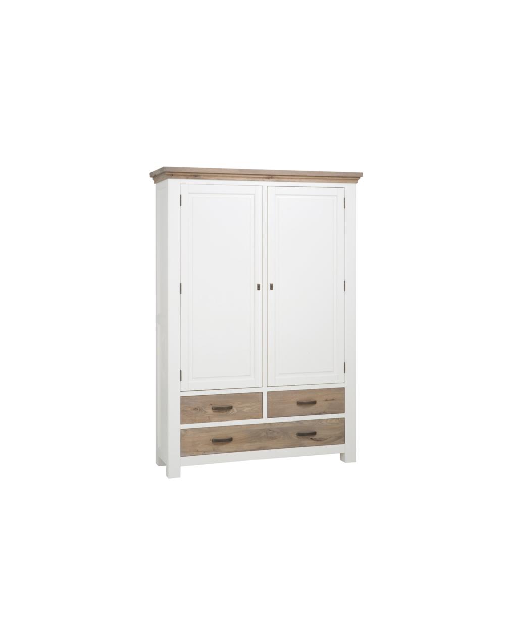 Parma cabinet