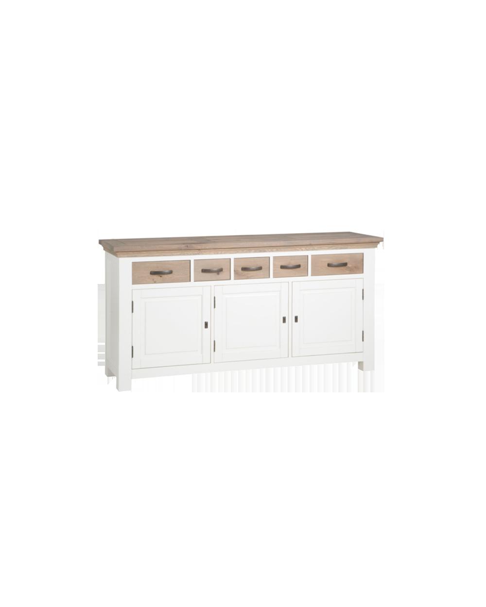 Parma dressoir