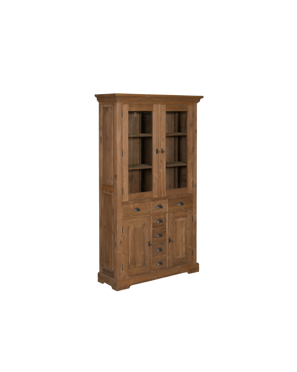 Bologna vitrine cabinet