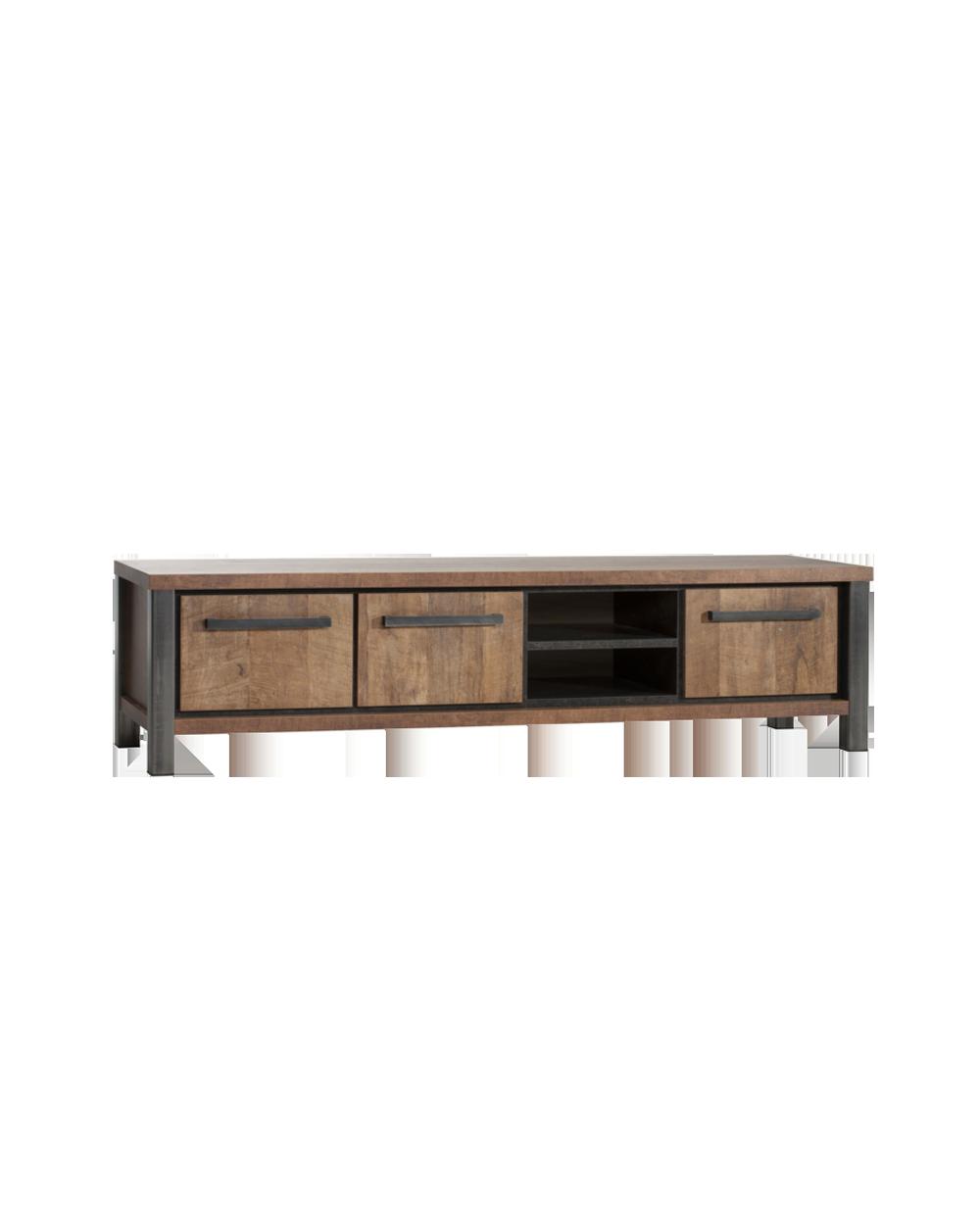 Kinga tv meubel