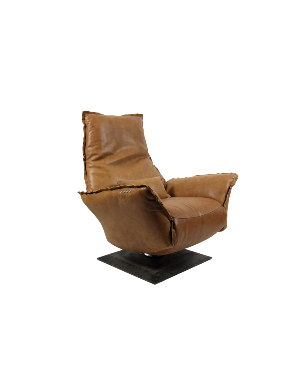 Relax fauteuil Jesse DS