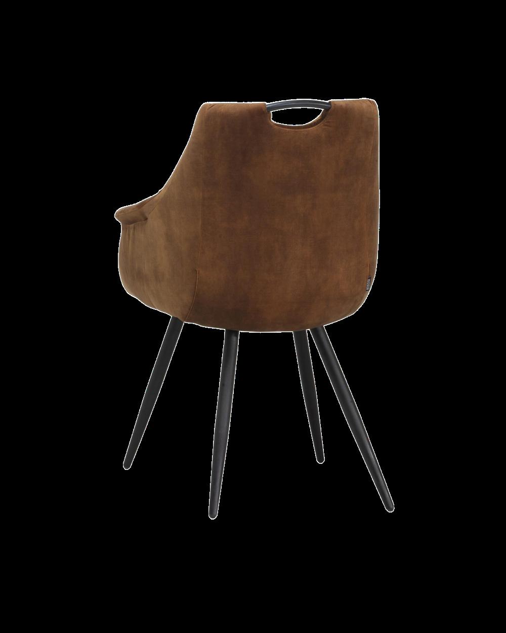 Maxfurn stoel Royce