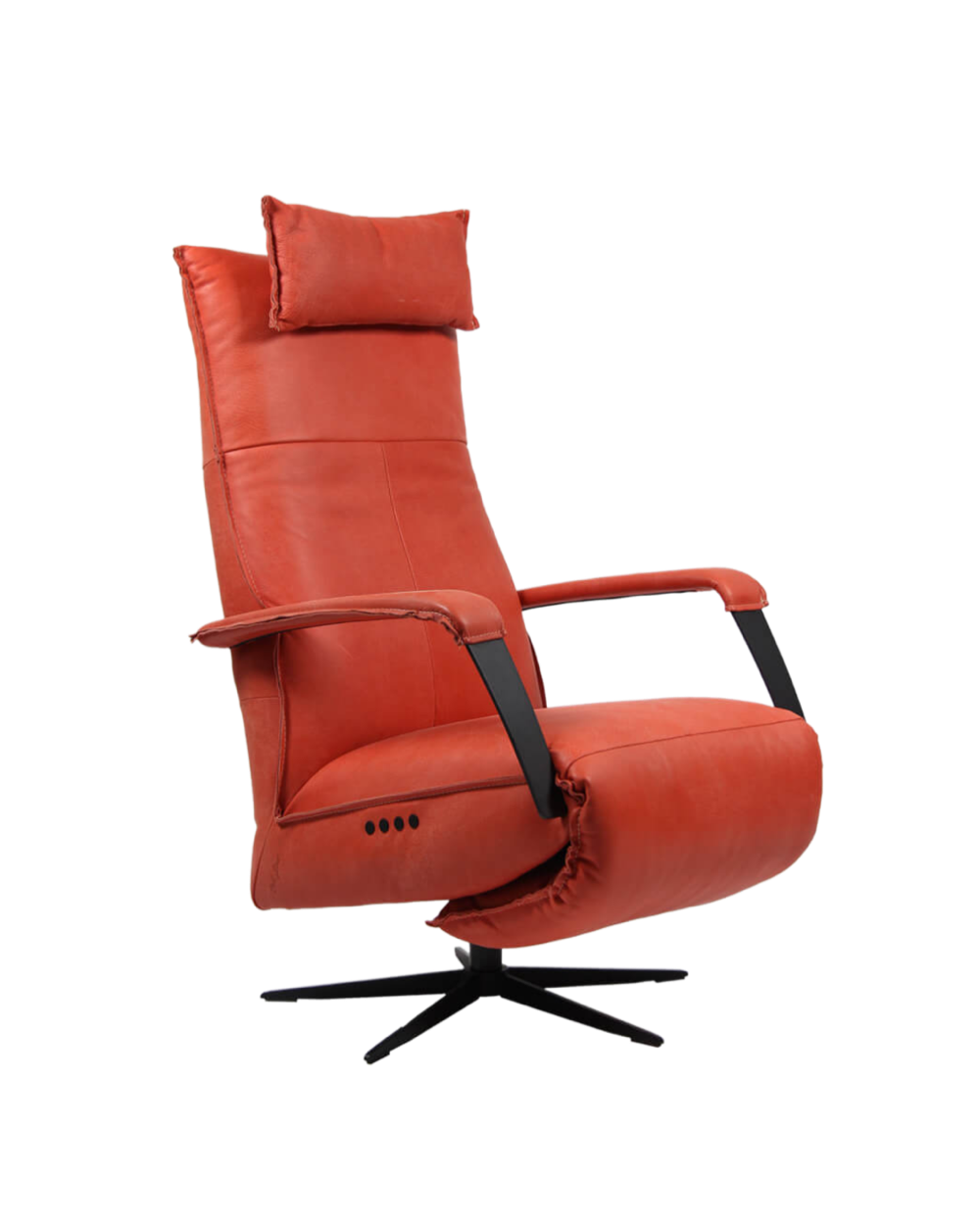 Relaxfauteuil Deliza DS