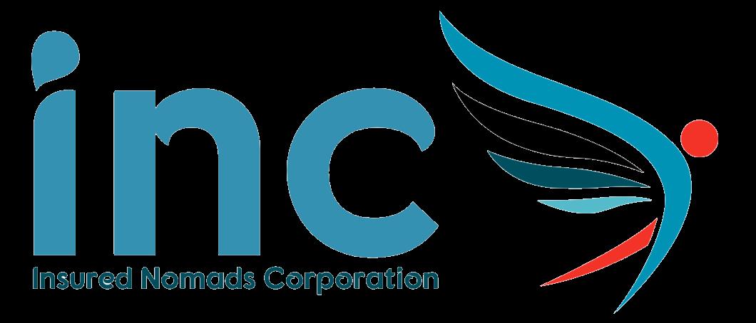 Insured Nomads Corporation logo