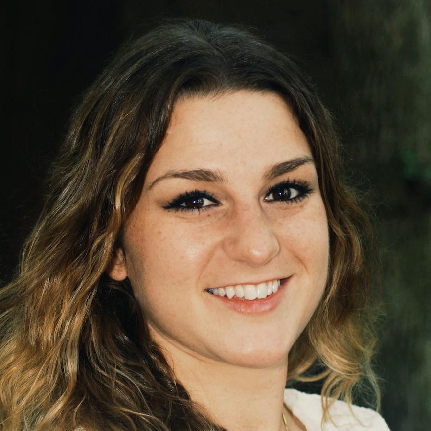 Emelia Ardito