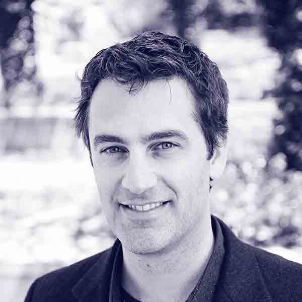Joe Dwyer