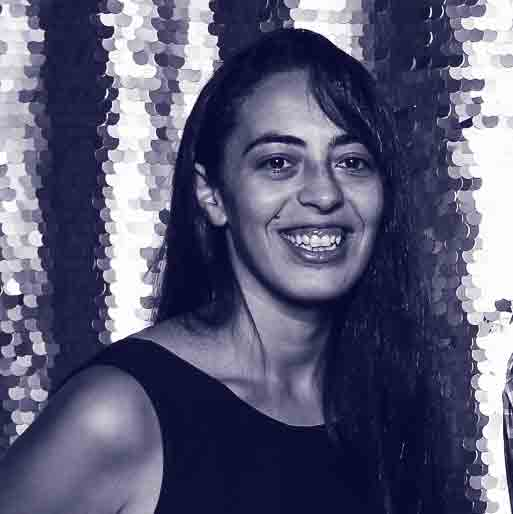 Yara Abdallah
