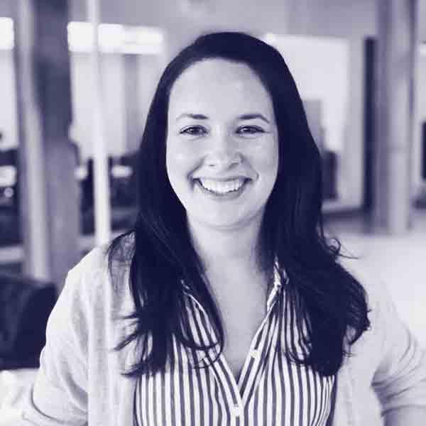 Becky Hogan