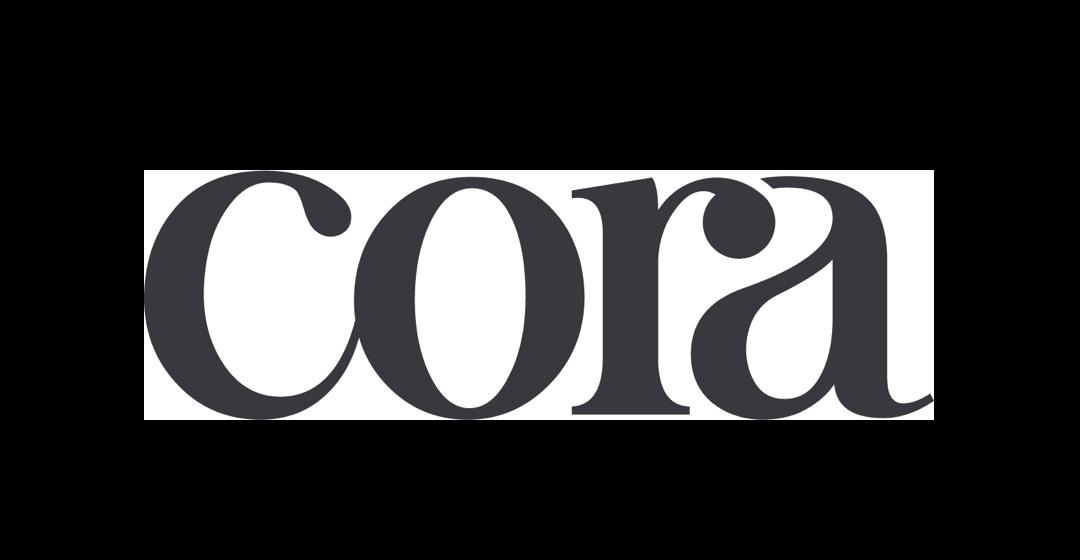 Cora Home