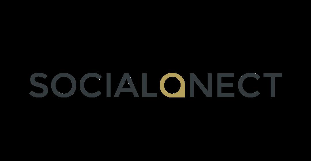 Social Qnect