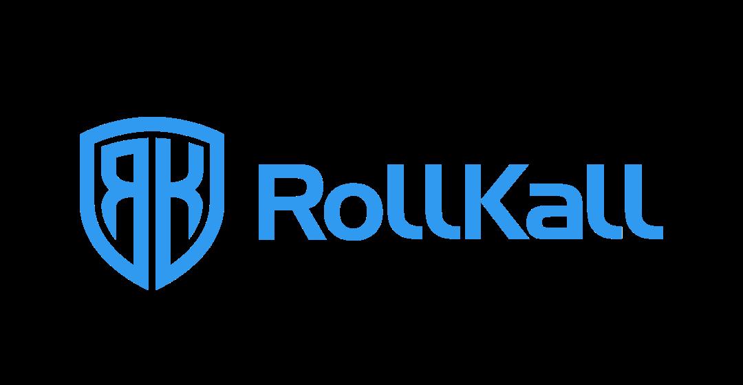 RollKall