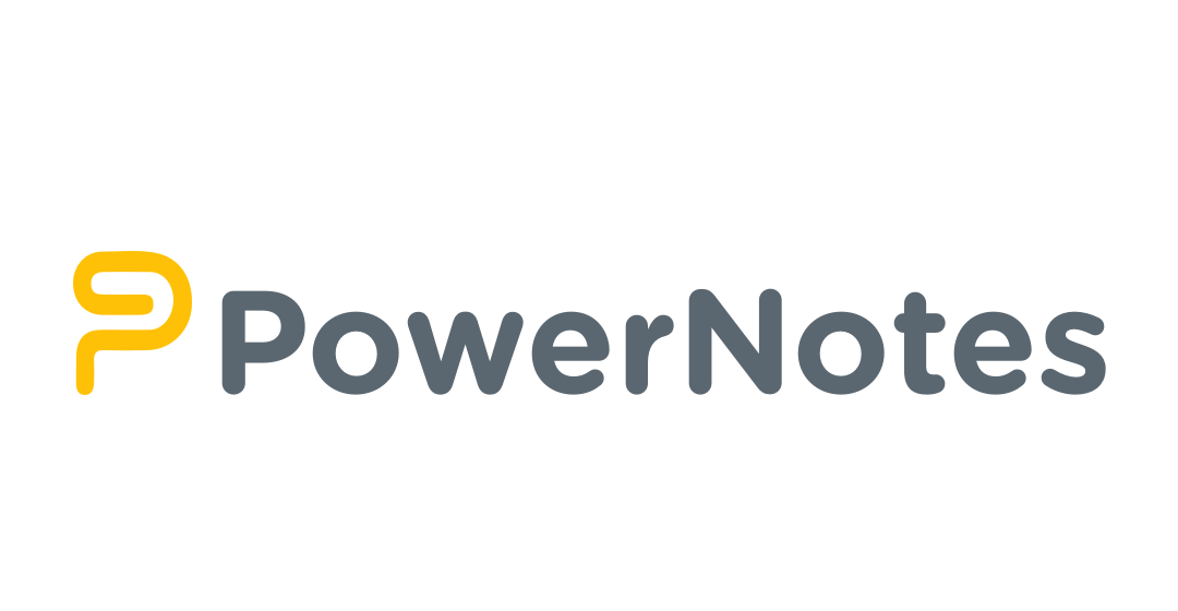 PowerNotes