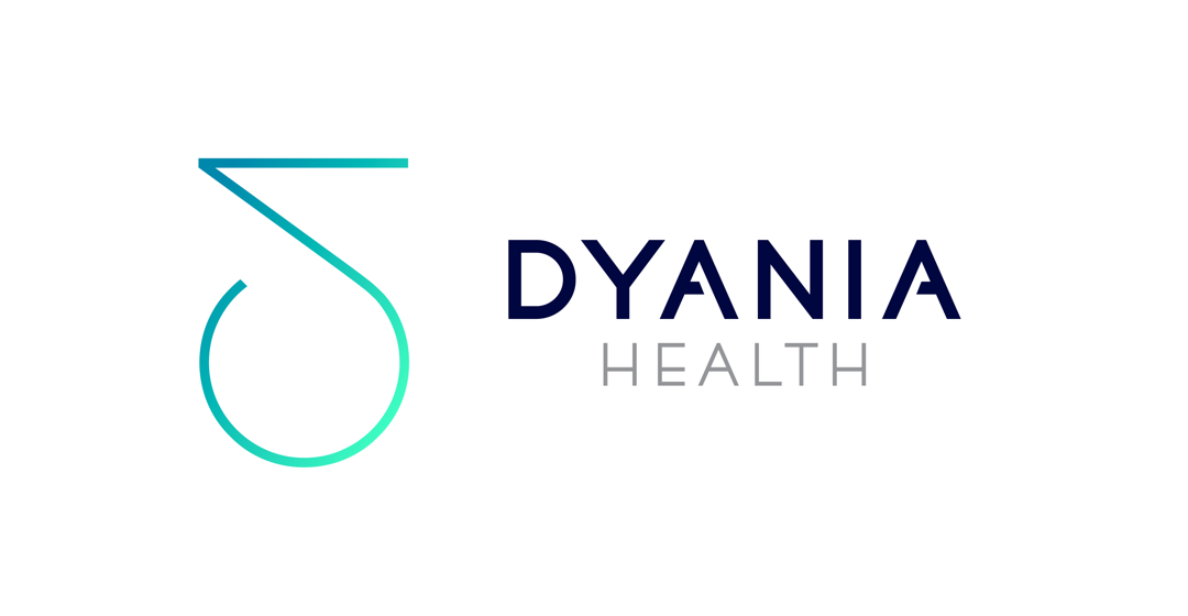 Dyania Health
