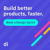 Learn more about DI Design Sprints