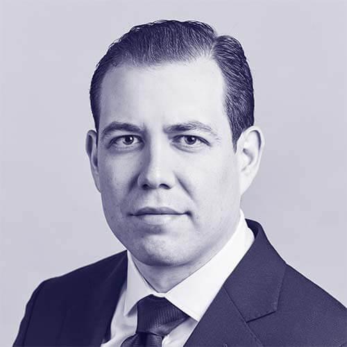 Carlo Sanchez Arroyo