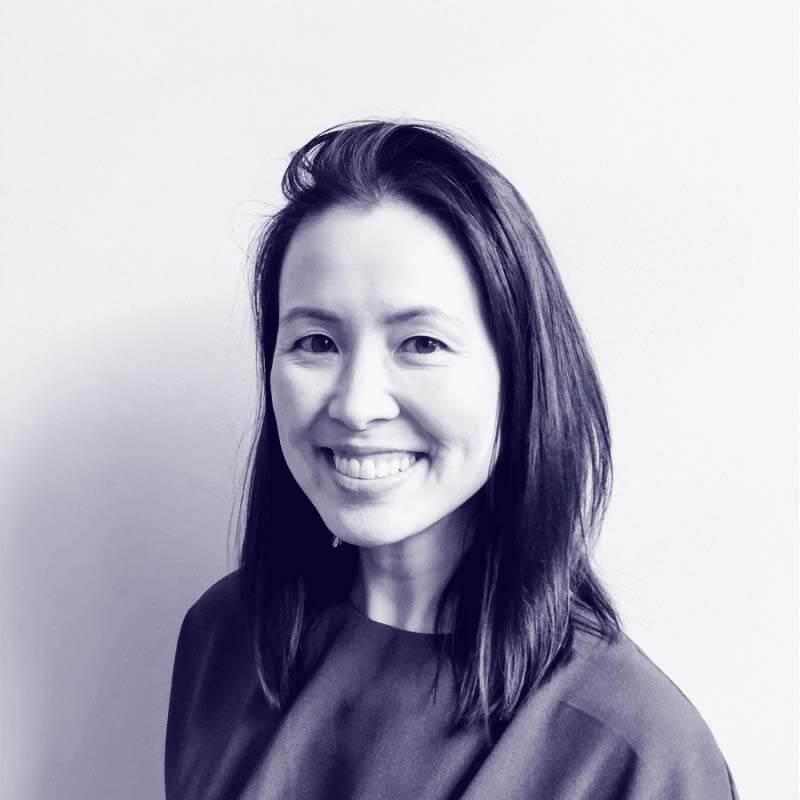 Phyllis Lee