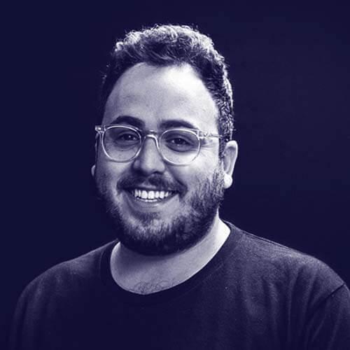 Ben Nusbaum